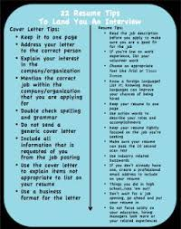 Tips For Making A Resume 30 Best Tips From Insperity Jobs Images On Pinterest Resume Job
