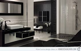 versace home interior design vanity sets and bathrooms from versace home tiles by