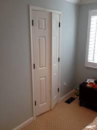 new interior doors radnor pa aaron whomsley llc