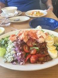 coastal kitchen st simons island ga grouper special at j mac s st simons island ga they are now