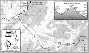 Alaska Topo Maps by Tolovana Springs