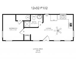 Tiny Texas Houses Floor Plans Ulrich Log Cabins Models Texas Log Cabin Manufacturer Rv