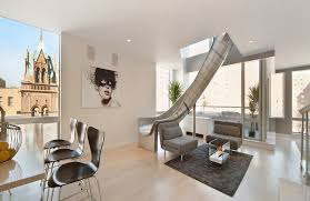 new york apartment for sale phil galfond s new york apartment for sale poker casino betting