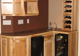 memorable kitchen wet bar designs tags where to buy wet bar