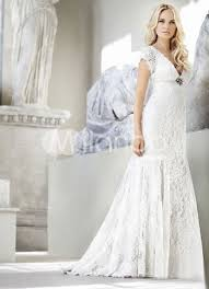 wedding dresses to wear with cowboy boots 27 best wedding dresses images on homecoming dresses