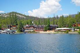June Lake Pines Cottages by The Pines Resort Bass Lake Ca Booking Com