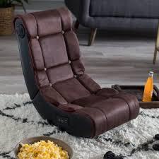 video game chairs u0026 rockers hayneedle