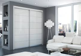 terrific sliding frosted glass closet doors contemporary best