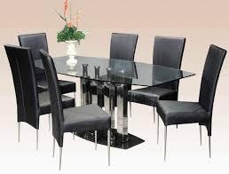 contemporary dining room set choosing better contemporary dining room sets contemporary