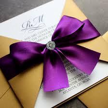 Best Wedding Invitation Card Best Invitation Cards Unique Wedding Invitation Card Design