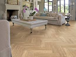 financing shaw floors