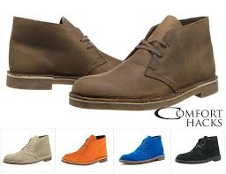 Most Comfortable Clarks Shoes Full Guide Best Shoes For Standing Long Hours All Day Every Day
