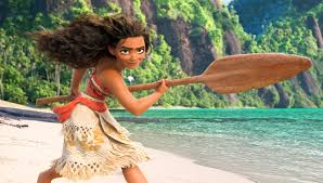 film moana wikipedia the best asian disney characters