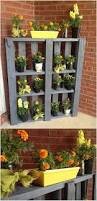 5 diy vertical gardens that you u0027ll love to have in your home