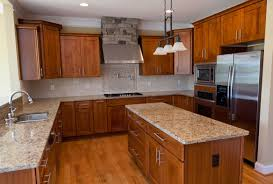 september 2017 u0027s archives used kitchen cabinets small round
