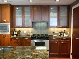 surplus kitchen cabinets instock kitchen cabinets surplus