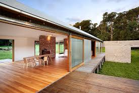 Modern Rural Homes Designs Victoria - Rural homes designs