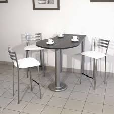 table cuisine table de cuisine simple popular tables et chaises design