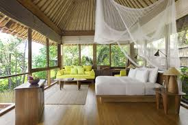 six senses samui reopens on july 1 with beautiful refreshed interiors