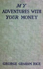 sle resume business analyst finance domain democratic underground my adventures with your money by george graham rice a project