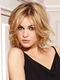hot hair styles for women under 40 2014 medium hair styles for women over 40 medium shaggy bob