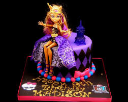 high birthday cakes high birthday cake ideas decorating of party