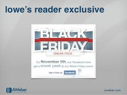 black friday advertising ideas 30 ideas in 30 minutes top holiday marketing ideas you can steal for u2026