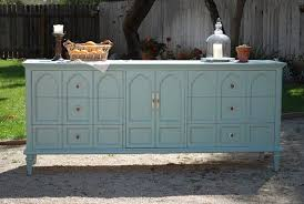 Sideboard Buffets Long Sideboards And Buffets Marvelous Design Inspiration Long