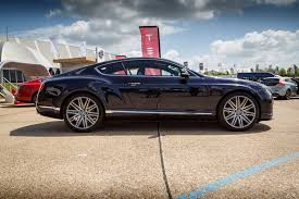 bentley continental rims bentley continental gt speed gallery