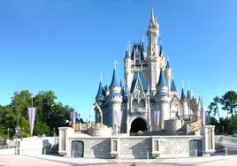 themes in magic kingdom planning your day at disney world with kids disney vacation advice