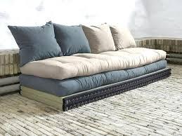 canapé lit palette canape lit palette les 25 meilleures idaces de la catacgorie