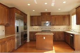 gray owl painted kitchen cabinets gray owl cabinets kitchen wall color help