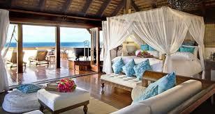 beach decorating ideas 9 easy beach house decorating ideas diy home life creative