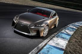 lexus sports car 2 door index of img 2014 lexus lf cc