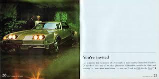 directory index oldsmobile 1966 oldsmobile