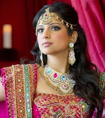 Makeup Artistry Schools In Md Top 10 Bridal Make Up Artists In Bangalore
