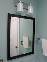 large recessed medicine cabinet bathroom large recessed medicine cabinet with mirror and black