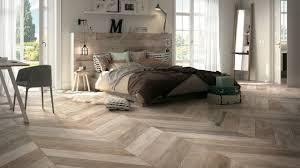 Bedroom Flooring Ideas Bedroom Tile Flooring That Looks Like Wood Design Home Design