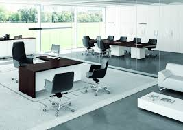 modern office desks top 3 trends in future law workplace design