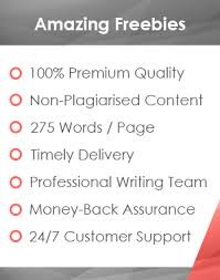 purchase cheap essay writers