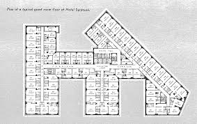floor plans for hotel floor house plans with pictures