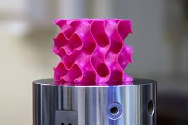bureau d ude technique d inition researchers design one of the strongest lightest materials known