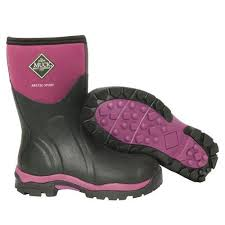 s muck boots canada muck boots arctic sport mid s boots mount mercy