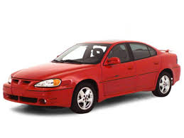 pontiac grand am 4 door in indiana for sale used cars on