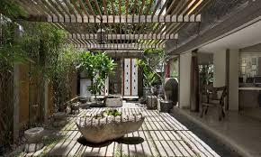 zen spaces deepak guggari a passionate architect and lover of the zen philosophy