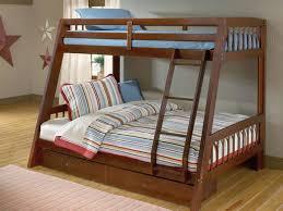 Schlafzimmerm El Ebay Kleinanzeigen Funvit Com Kinderzimmer Dachgeschoss Mädchen