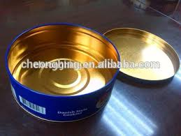 where can i buy cookie tins fancy and beautiful cookie tins iii buy cookie tins iii butter