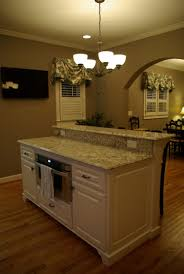 articles with kitchen and laundry room cabinets tag kitchen