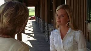 val stanton hairstyles ashley stanton odell cindy busby val stanton wanda cannon
