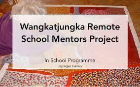 aboriginal art education u0026 teacher resources japingka gallery
